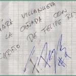 autografo_freyes.jpg