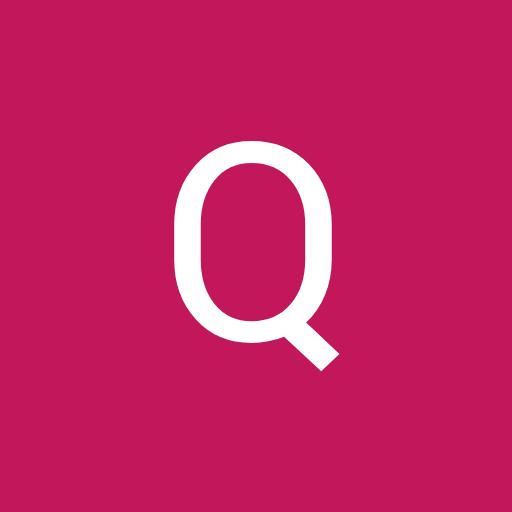 user Queen Licious apkdeer profile image