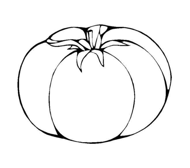 [tomate++%286%29%5B2%5D]