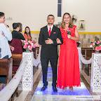 Nicole e Marcos- Thiago Álan - 0617.jpg