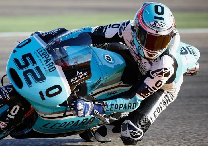 moto3-fp2-2015valencia-gpone.jpg
