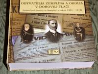 14 A zempléni sajtót földolgozó kötet.JPG