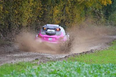 plaines - Photos Rallye Plaines et Vallées 2013 DSC_0407