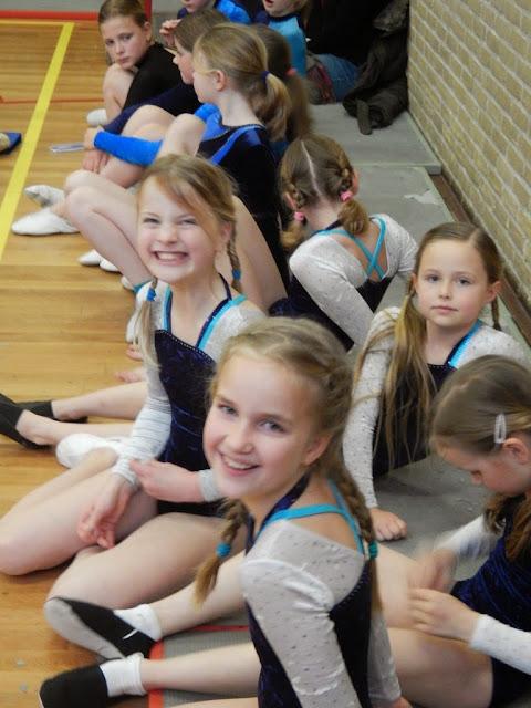 Gymnastiekcompetitie Hengelo 2014 - DSCN3060.JPG