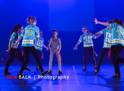 Han Balk Voorster Dansdag 2016-4929-2.jpg