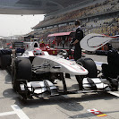 F1-Fansite.com HD Wallpaper 2010 China F1 GP_21.jpg
