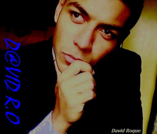 David Roque Photo 7