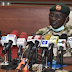 We are working to prevent planned Boko Haram attacks in FCT- DHQ