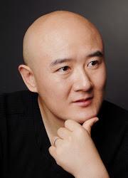 Zhong Weihua China Actor