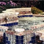 images-Pool Environments and Pool Houses-Pools_b8.jpg