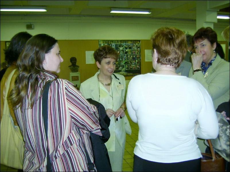 145. évforduló - Nagy Berzsenyis Találkozó 2004 - image092.jpg