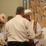 Ordination of Deacon Cyril Gorgy - IMG_4204.JPG