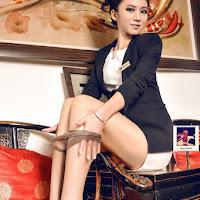 LiGui 2014.12.08 网络丽人 Model 安娜 [56P] 000_4805.jpg
