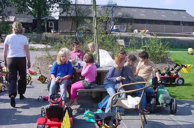 Kindersabbatschool uitstapje - DSC07014.JPG