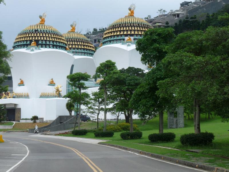 TAIWAN.Nord de Taipei - P1120191.JPG