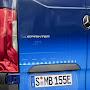 All-New-Mercedes-Benz-Sprinter-2019-40.jpg