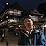 張育章's profile photo