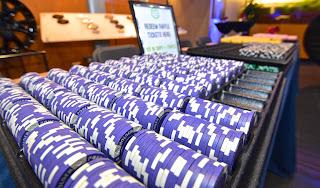 CDP Poker 2014
