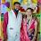 Shekhar Koli's profile photo