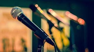 Penyanyi Asal Tamblang akan Rilis Lagu Baru Bulan Agustus 2021