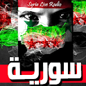 Syrie Live Radio
