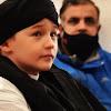 Viral, Bocah Ini Minta Izin Ibunya untuk Masuk Islam