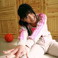 [DGC] 2008.03 - No.553 - Mizuki Oshima (大島みづき) 043.jpg