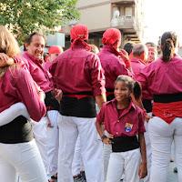 Actuació Festa Major dAlcarràs 30-08-2015 - 2015_08_30-Actuacio%CC%81 Festa Major d%27Alcarra%CC%80s-5.jpg