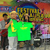 "Kreatif & Inovatif ""Festival Kewirausahaan Pemuda Tangerang 2016"""