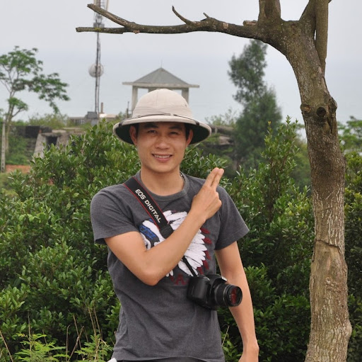 Duong Hien Photo 18