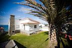 it:Vista Surfhouse Esterna;