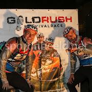 Goldrush Survival 2016  (431).jpg