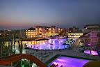 Фото 2 Hestia Resort & SPA ex. Grand Pearl Beach Resort & Spa