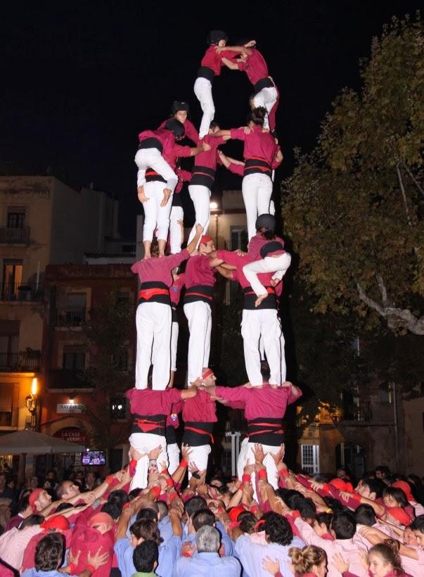 Diada dels Xiquets de Tarragona 16-10-10 - 20101016_145_5d7_CdL_Tarragona_Diada_dels_Xiquets.jpg