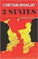 Download 2 States Chetan Bhagat Book
