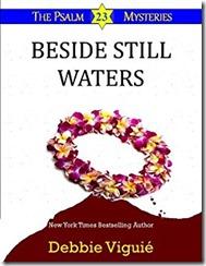 4 Beside Still Waters