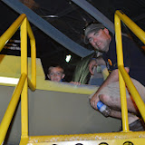Oshkosh EAA AirVenture - July 2013 - 193