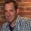 Jeffrey Grieshaber's profile photo