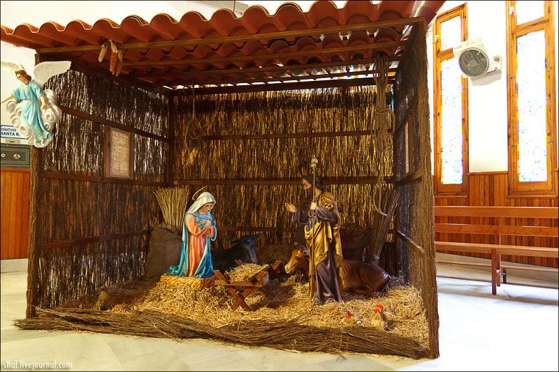 http://lh3.googleusercontent.com/-w9SysMuRZ24/UNoNhn7mIII/AAAAAAAADzM/aX5q3AJTBLI/s800/20121221-112735_Tenerife_Puerto_de_la_Cruz.jpg