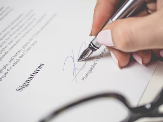 Como firmar digitalmente un Pdf