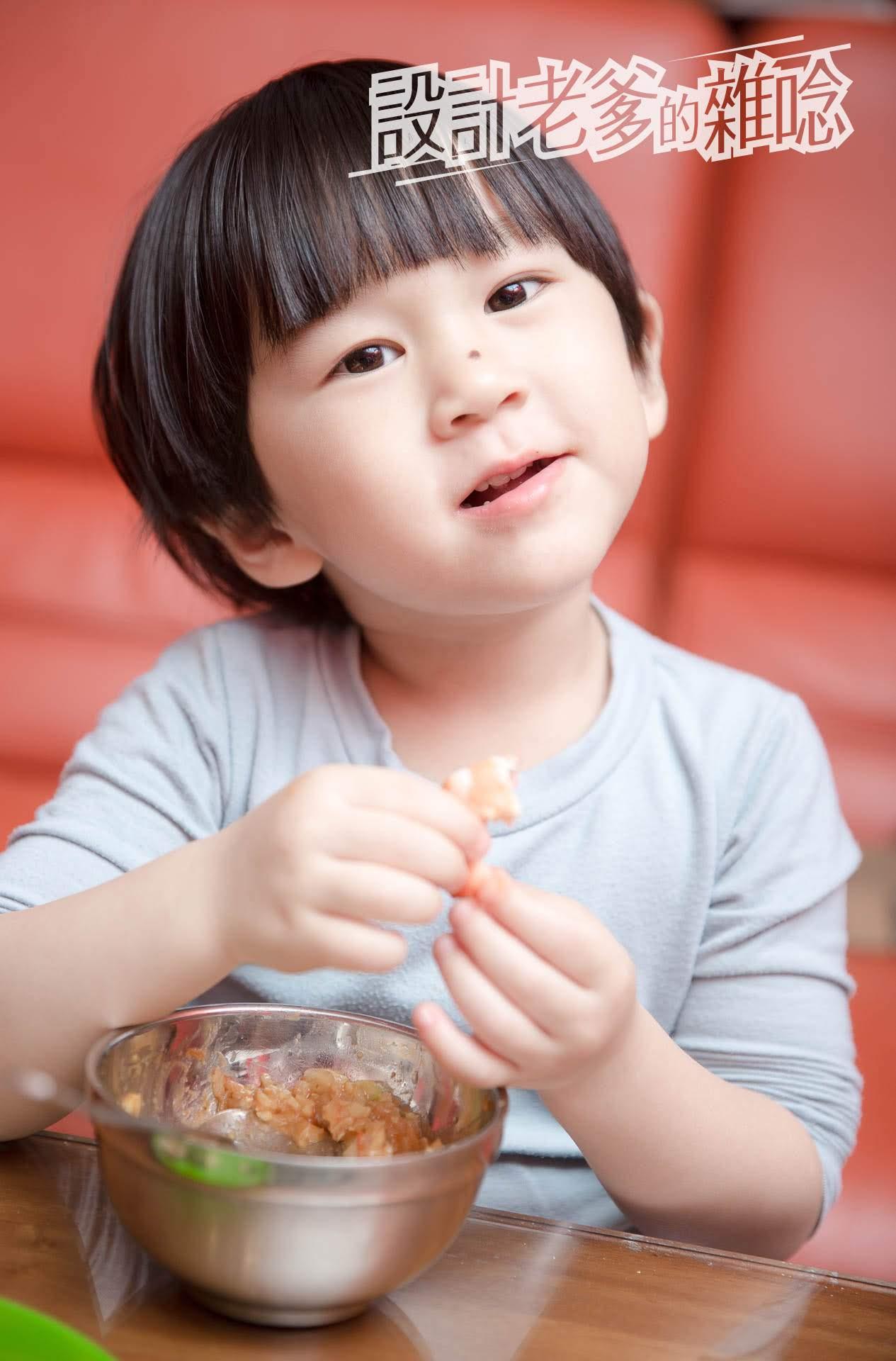 Mr.Sege 硒鍺先生 富硒鍺鋅有機白米/有機糙米...拿到有趣的米就來煮幾道健康的米飯料理吧!