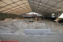 skatepark25012008_11