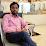 Sanil Kadam's profile photo