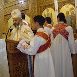 Feast of the Resurrection 2006 - easter_2006_97_20090210_1294702810.jpg