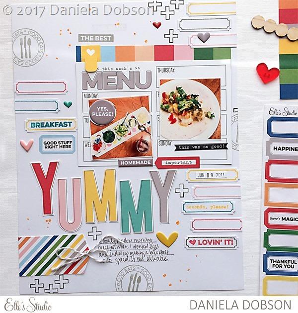EllesStudio-DanielaDobson-Yummy-01