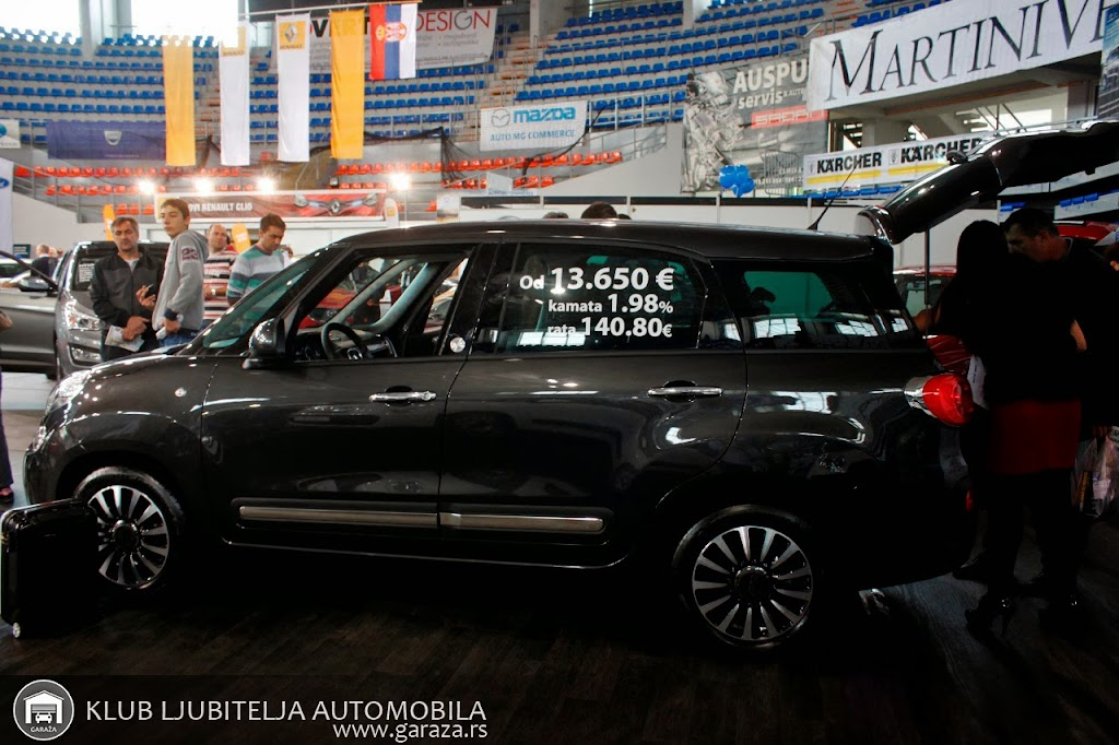 FIAT 500L Living-05