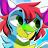 Lil Tiger avatar image
