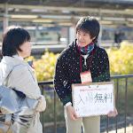 20131124_112823_shuku.jpg