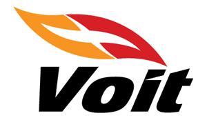 Voit: soccer ball manufacturer