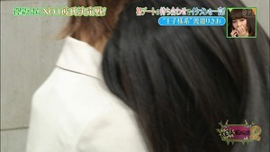 170110 KEYABINGO!2【祝!シーズン2開幕!理想の彼氏No.1決定戦!!】.ts - 00291